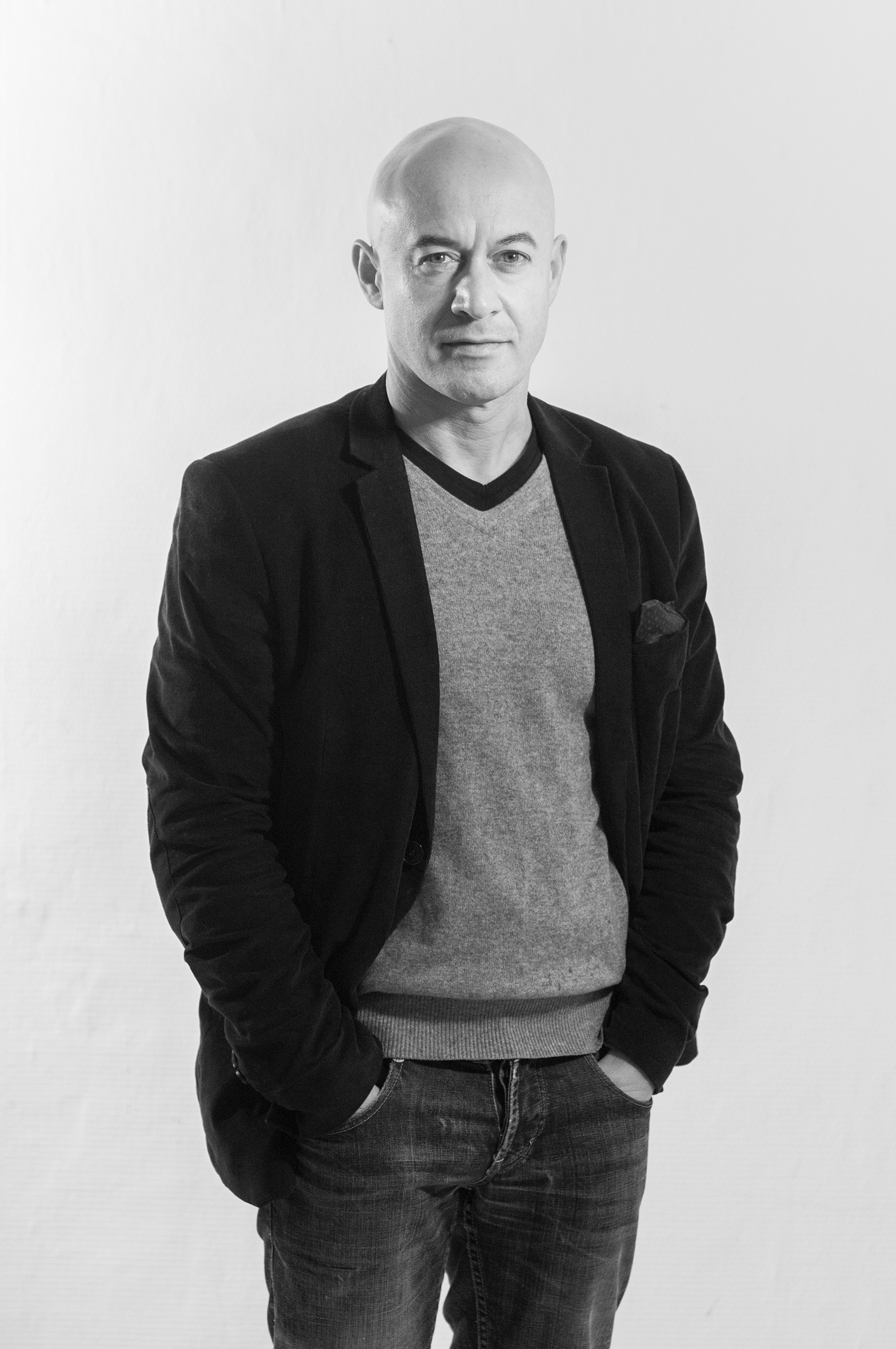 Alexandre JOULIA-HELOU