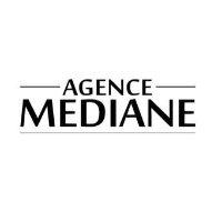 AGENCE MEDIANE